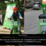E-bicycles are now the Last-mile Connectivity from Delhi Metro Stations to Destination in a Pollution free way