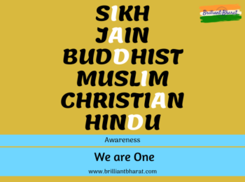 Factors for making India Diverse, Why India is diverse country, india, indian culture, indian languages, indian food, about india, we are one nation